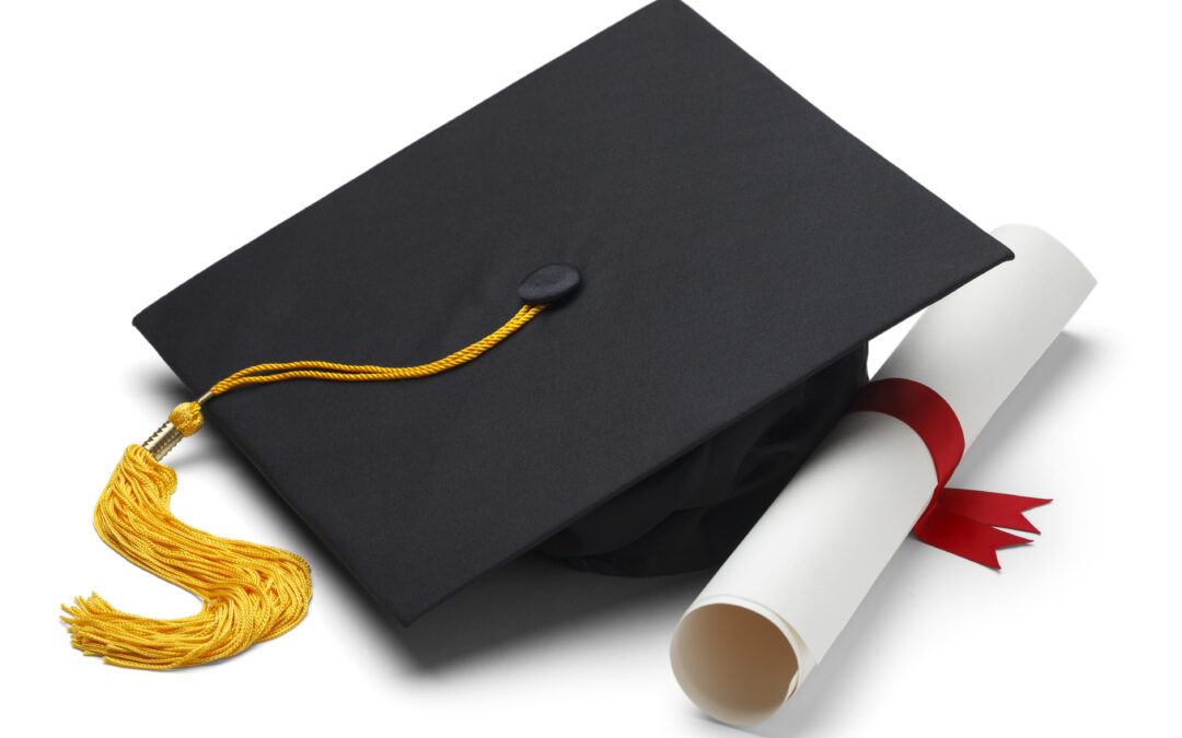 GRADUATION RATE Calculations – We Can Help!